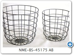 NME-BS-45175 AB