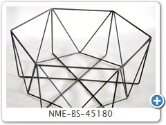 NME-BS-45180