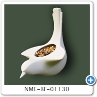 NME-BF-01130
