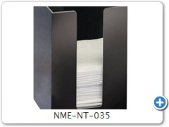 NME-NT-035