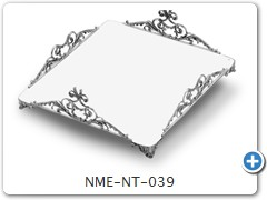 NME-NT-039